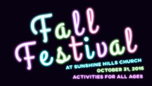 fall-festival-announcement-slide