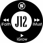 J12_Mission.1