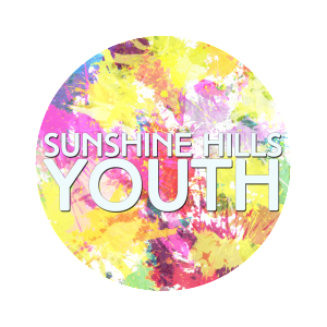 official-youth-logo-04-1000x1000