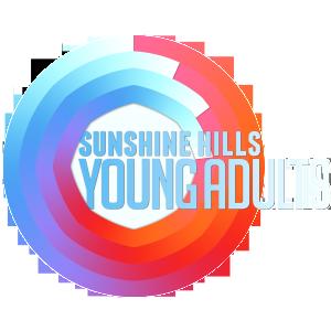 youngadult-logo