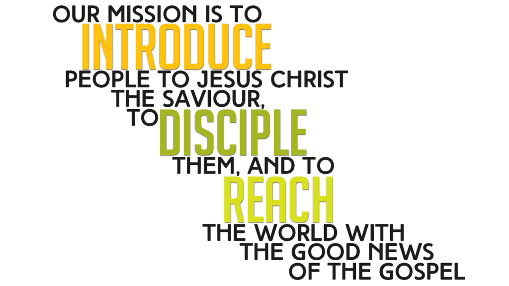 mission-statement-04-1280X720