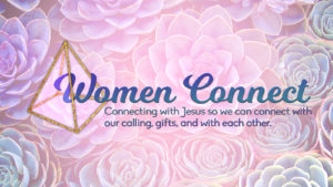 Women Connect